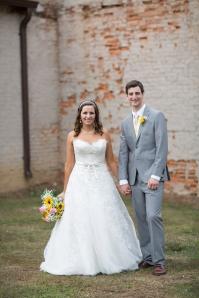 AB wedding C 0720