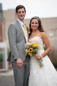AB wedding N 0941