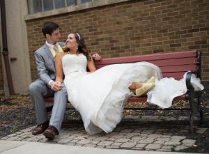 AB wedding N 0996