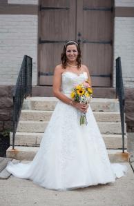 Ciccarello Wedding 0200