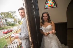 Ciccarello Wedding 0263