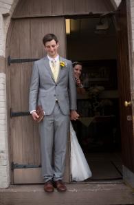 Ciccarello Wedding 0277