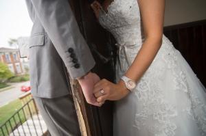 Ciccarello Wedding 0281