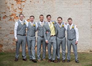 Ciccarello Wedding 0336