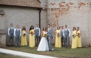 Ciccarello Wedding 0605