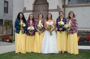 Ciccarello Wedding 0620