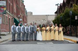 Ciccarello Wedding 0640