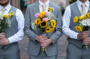 Ciccarello Wedding 0652