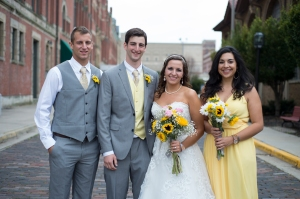 Ciccarello Wedding 0656