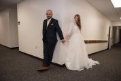 miller_wedding 0093