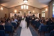 miller_wedding 0203