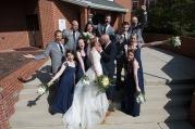 miller_wedding 0274