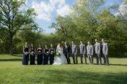 miller_wedding 0299