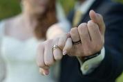 miller_wedding 0355