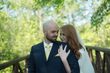 miller_wedding 0362