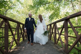 miller_wedding 0375