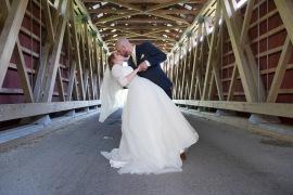 miller_wedding 0394