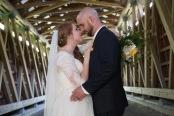 miller_wedding 0405
