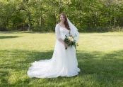 miller_wedding 0414