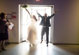 miller_wedding 0456