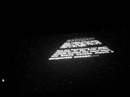 Star Wars ...